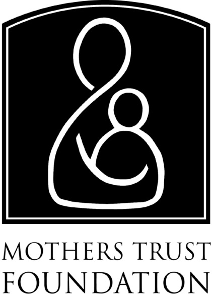 Mother's Trust Foundation